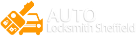 Auto Locksmith Sheffield